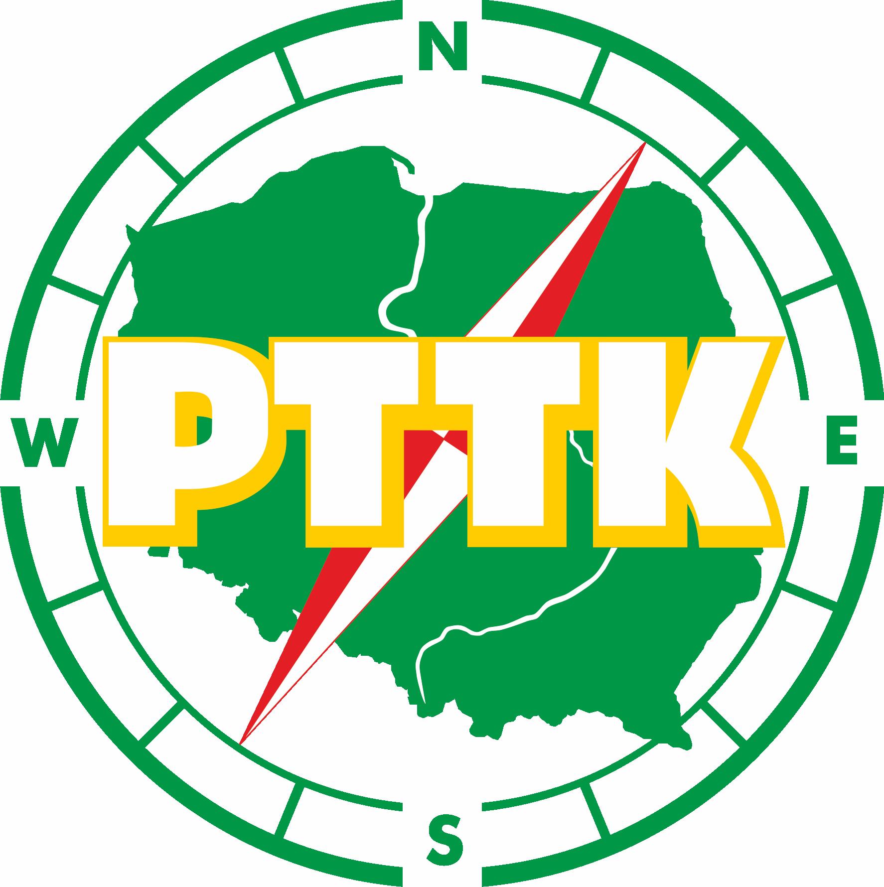 PTTK_sroda_wlkp